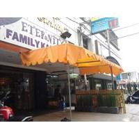 Sell Tenda Canopy