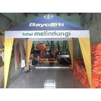 Jual Tenda Promosi