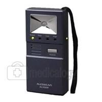 Jual  Alcoscan AL 1100 Alcohol Breathalyzer