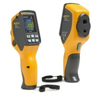 Jual Fluke VT02 Visual IR Thermometer