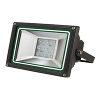 Sell FLOOD LIGHT GL-FL30 V2 SERIES (LED CHIP FROM LUXEON)