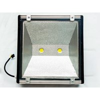 Jual LED Flood Light JJ Techno MT-R66