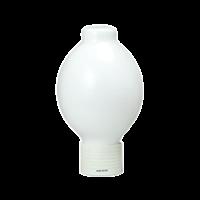 Jual MERCURY LAMP SHAPE