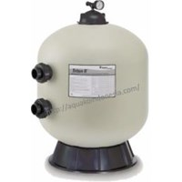 Jual Swimming Pool Filter