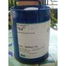 DOW CORNING OIL DC 704