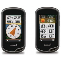 Jual GPS MAPPING 0Regon650