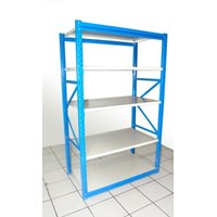 T-55 Shelving Rack