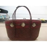 Jual Bags II