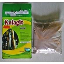 Obat Diabetes Kolagit