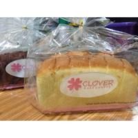 Jual Soft Bread