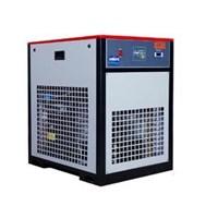 Air Refrigerant