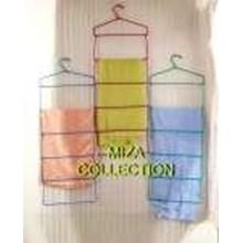 Hanger Hanger Hijab Veil