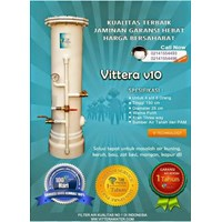 Quality Household Water Filter