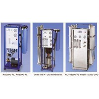 Sell REVERSE OSMOSIS
