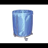 Jual Laundry Cart Trolley