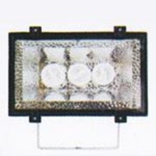 Lampshade Highlight Three Screw Lamp Or Tornado Phillips For Billboards And SD75 Billboard