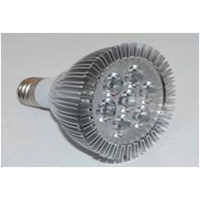 Sell LED SPOTLIGHT 7W