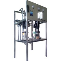 Sell Industrial Reverse Osmosis