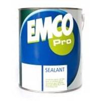 Jual EMCO Alkali Resistant Sealant