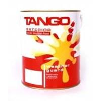 Jual TANGO Weatherguard