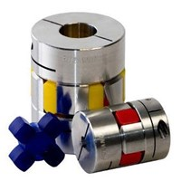 GS Coupling Rotex Germany Distributor