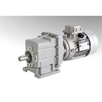 Gear Motor Rossi Motoriduttori - ERTAKA Teco - Electric Motor TECO - Inverter TECO Distributor Di Indonesia