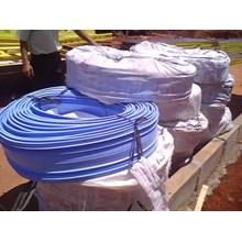 PVC WATERSTOPS - WATERSTOPS PVC - WATERSTOP - WATERSTOPS INSTALISATION