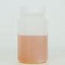 PAC (Poly Aluminum Chloride) Liquid