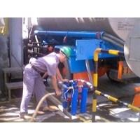 Jual Ammonia 25% ( Amoniak - Ammonium Hydroxide - Aqua Ammonia )