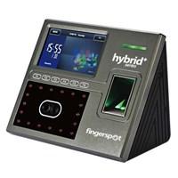 Fingerspot Hybrid Series