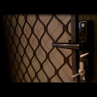 Sell Exona Door
