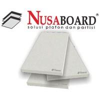 Nusa Board & Nusa Plank