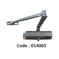 Jual Door Closer