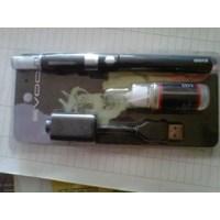 Jual Shisa Rokok Elektrik Evod 1100Mah