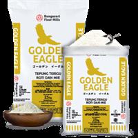 Jual Golden Eagle