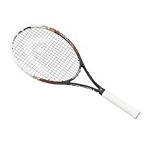 Raket Tenis Head YOUTEK Graphene Speed S 285 Grams ORIGINAL 2013