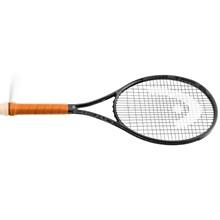 Raket Tenis Head GRAPHENE Speed PRO LIMITED Edition GENUINE ALL Black
