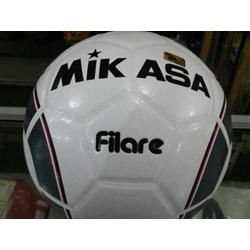 Bola Sepak Mikasa Proteam Mitre Adidas