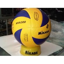 Bola Voli  Volley Mikasa Molten Proteam