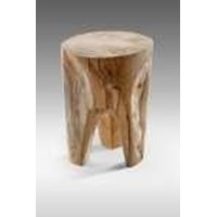 Jual Stool Teakroot