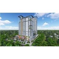 Jual Apartemen di Bintaro