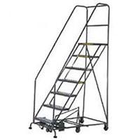 Sell Ladder Trolley