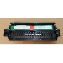 Front Photo Support - Sensor Kertas Olivetti PR2 Plus