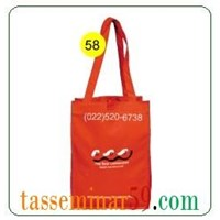 Sell Promotional bags S4 58