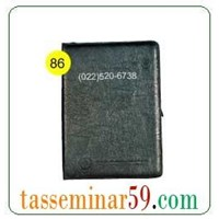 Sell Appointment book S4 86
