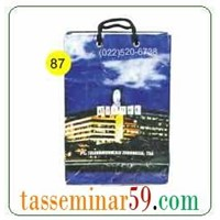 Sell Paper Bag 87 S4