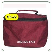 Sell 22 S5 cosmetic bag