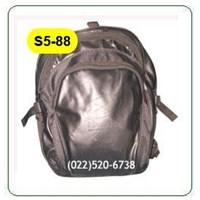 Jual Tas Back Pack S5 88