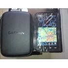 GPS GARMIN Aviati ...