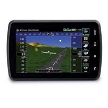 GPS GARMIN Aviation (air) 795 Area GPS GARMIN (Gps air)